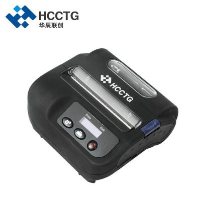 Label Printer, Thermal Printer