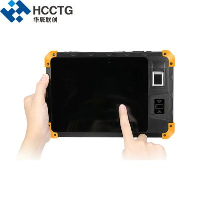 Industrial Tablet